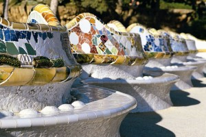park-guell2