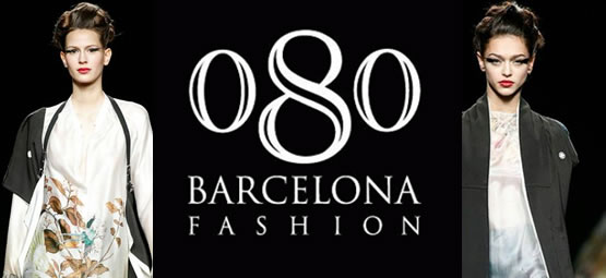 Barcelona a wonderful city for fashion shopping