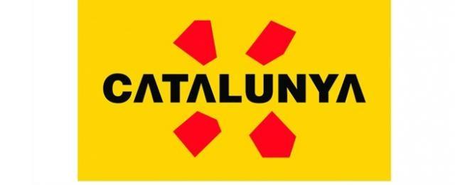 Agencia Catalana de Turisme.