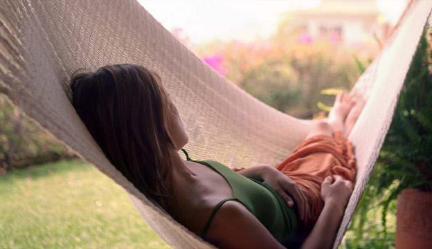hammock-sleep-cool