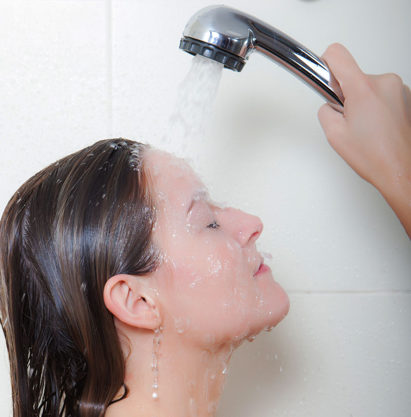 shower-save-water
