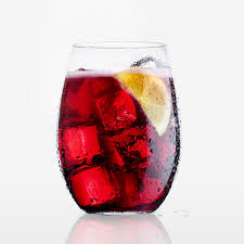 Tinto de Verano - Better than Sangria