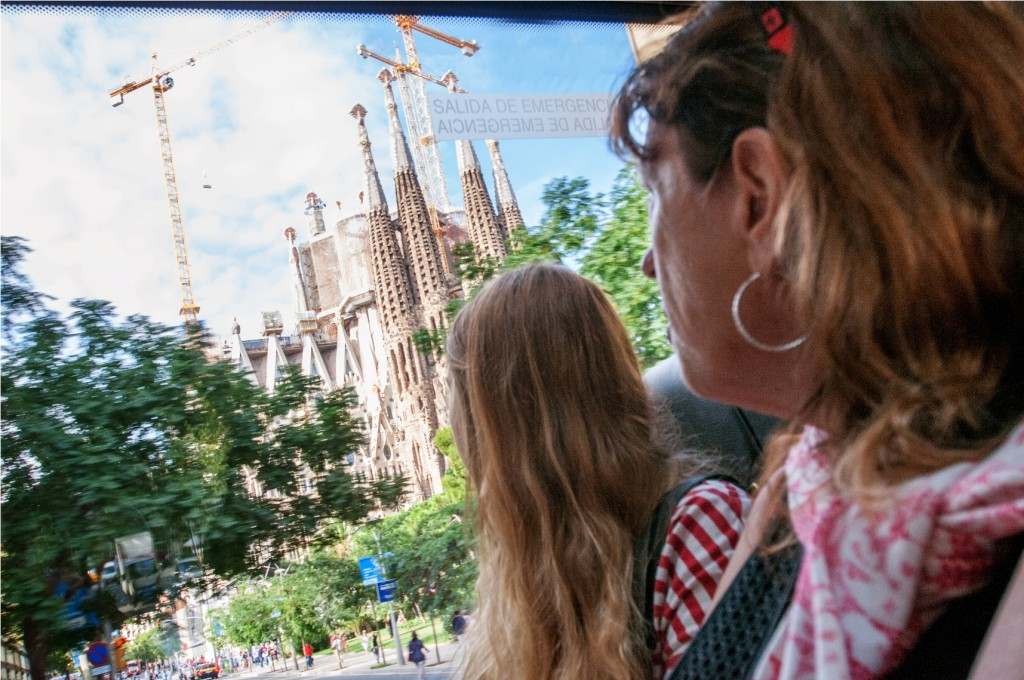 Barcelona-Guided-Tour-Sagrada-Familia