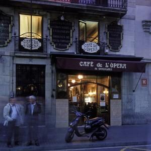Cafe_de_l_39_opera