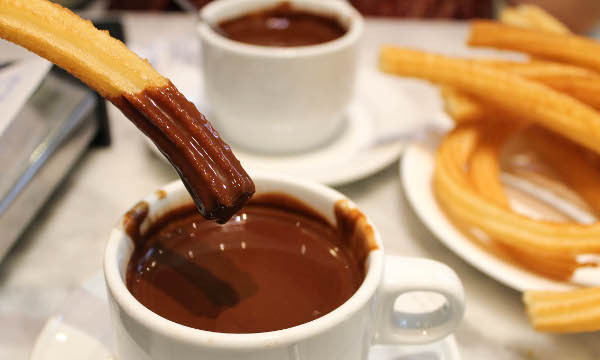 churros-con-chocolate-madrid