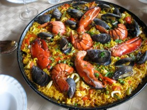 video-receta-paella-marisco-1-728x546