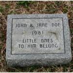 John Doe 2