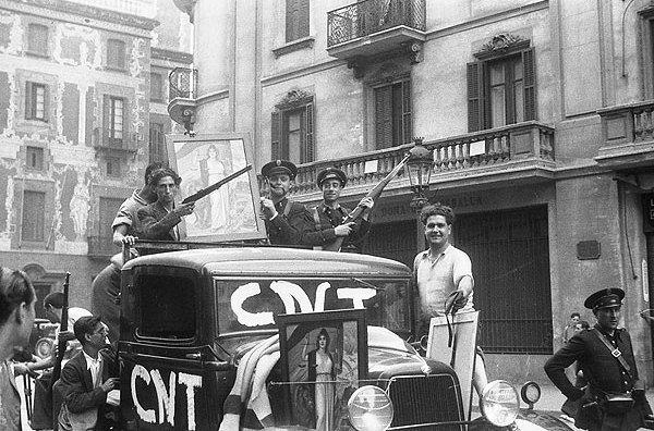 barcelona-1936-book