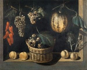 still-lifes-mnac-winter-season