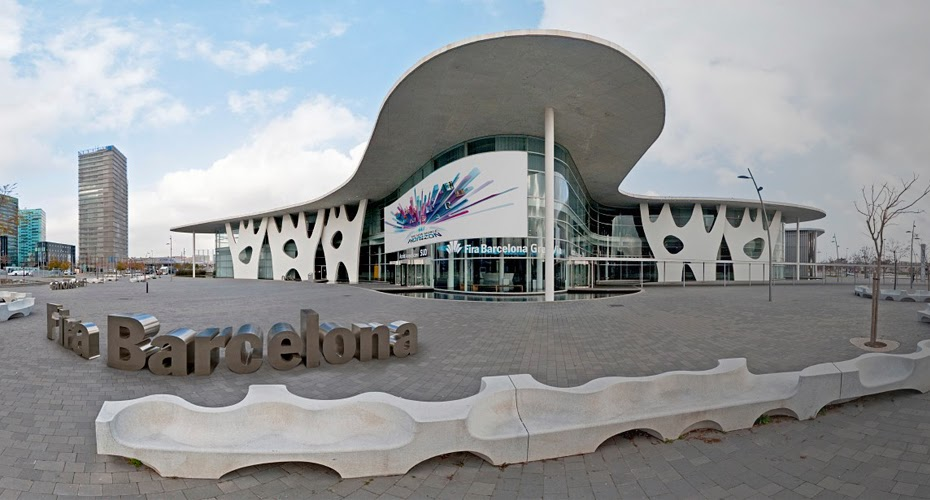 fira-grand-via-mwc-barcelona-mobile-world-congress