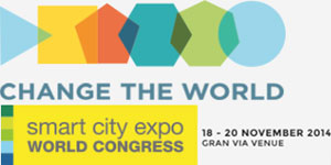 smart_city_expo_logo