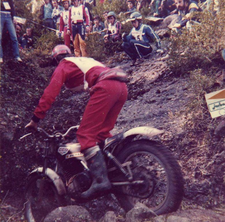 Nick_Jefferies_Trial_Sant_Llorenç_1978