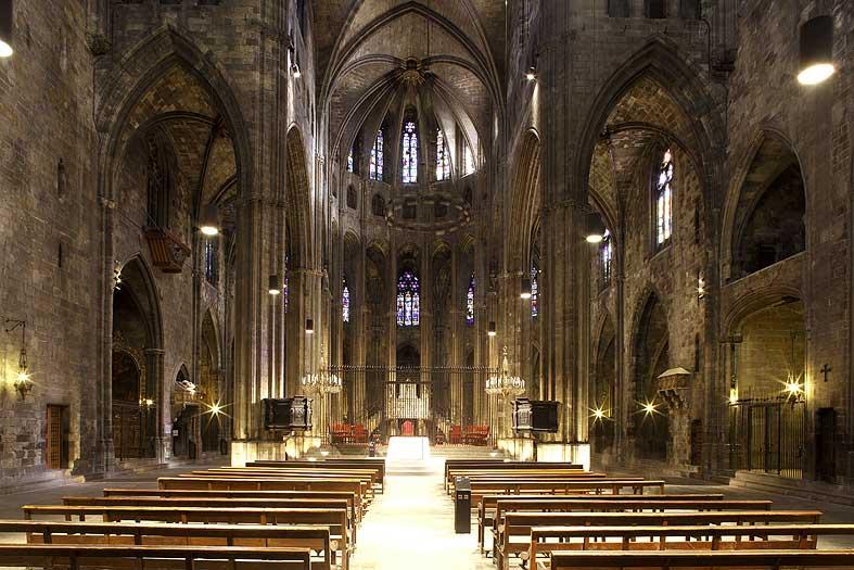 girona-catedral-planta