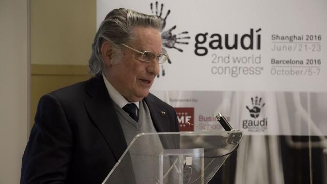Manuel Medarde