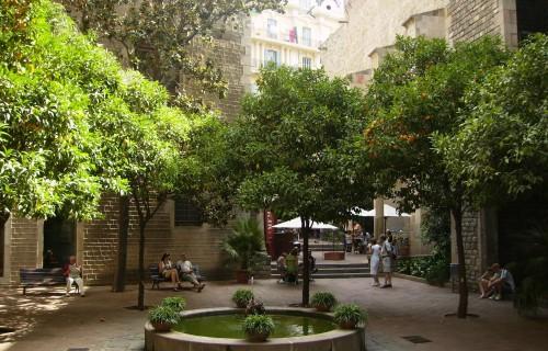 Museu_Frederic_Mares3-Barcelona_Catalonia-500x320