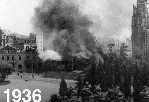 fotos_Historia_1936