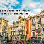 barcelona-travel-blogs
