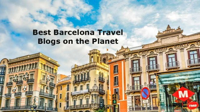 barcelona-travel-blogs