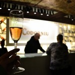 Fresh, sparkling, delicious…What makes Cava so special?