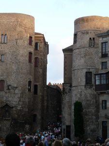 Portal_del_Bisbe_ bgb blog