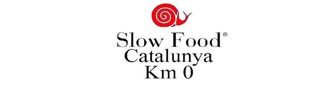 Slow Food Catalunya - Km 0