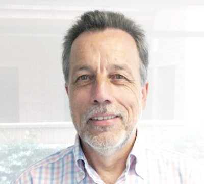Daniel Llaudet