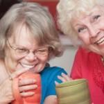 Grannies1 (1)